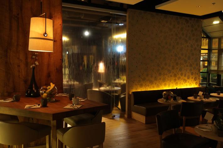 Swiss Hotel 3